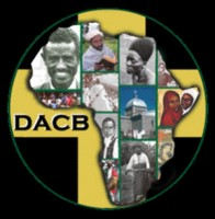 DACB logo