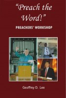 Preach the Word!